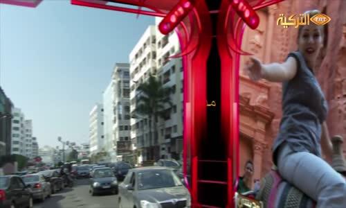 قناة تركية تزور وتقدم روبورتاج رائع عن مدينة وهران الباهية