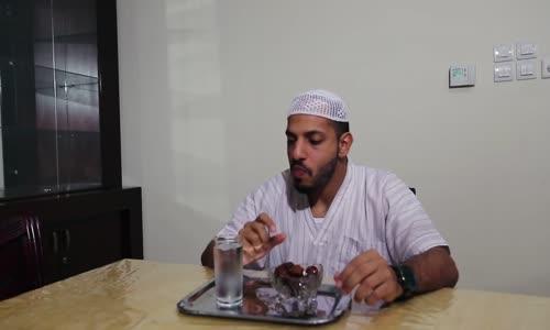 فتاوى رمضانية  ح 0  أحكام نية الصيام  