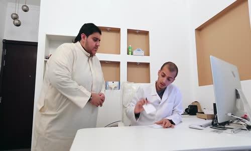 فتاوى رمضانية  ح 14  حكم التحاميل وتحليل الدم  