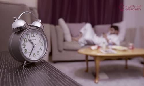هل تشتكي من سوء إدارة وقتك؟؟  #التحدي 28