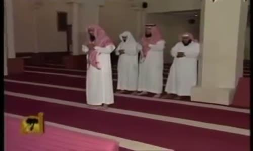 اخطاء الصلاة التي لا يعلمها الكثير من الناس فيديو  HD