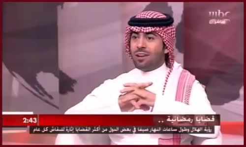 رسالة الى أرباب العمل و حسن المعاملة  مع د  علي منصور كيالي D ALI MANSOUR KAYALI