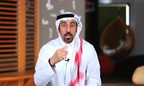 عاجل رسالة أحمد الشقيري إلى حكومة البحرين   البحرين بلا خمور
