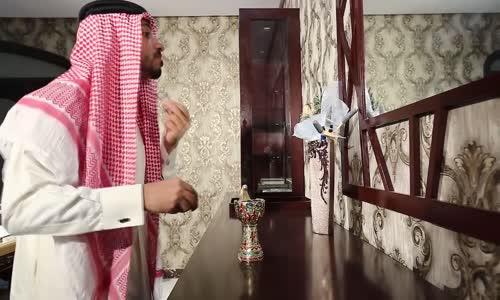 فتاوى رمضانية  ح 24  استعمال العطور والبخور  