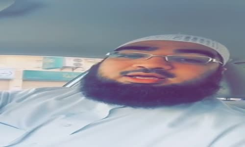 كيف يكون عملي مقبولا  سناب شات الحسيني