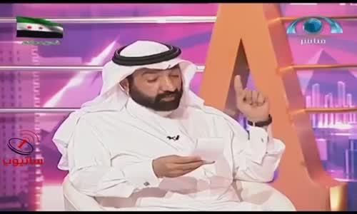 سعودي للأمير محمد بن نايف أنت المسؤل أمام الله عن البدون في السعودية