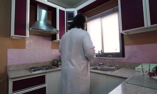 فتاوى رمضانية  ح 4  مفسدات الصوم  