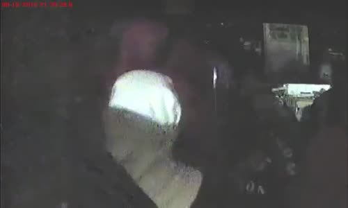 Mob Robbery - Looting Of Beauty Supply In St  Louis