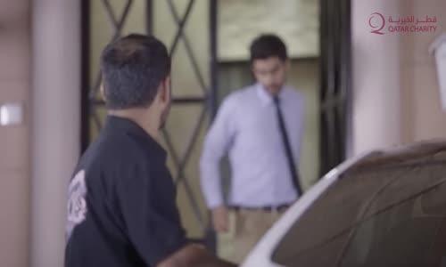 إذا عمل العامل هذا بسيارتك.. هل ستغضب؟؟  #التحدي 2