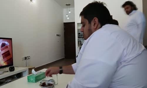 فتاوى رمضانية  ح 13  أفطر ظانًا غروب الشمس  