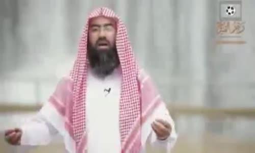 موقف جميل ومضحك للصحابي زاهر بن حرام مع النبي صلى الله عليه وسلم