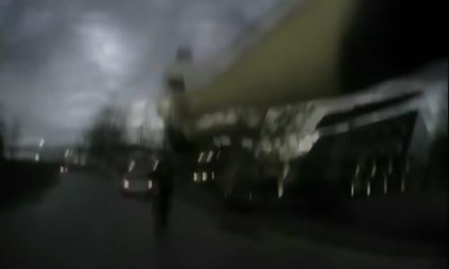 Ohio Cop Refused to Shoot Threatening Murder Suspect