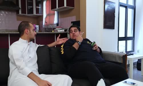 فتاوى رمضانية  ح 6  التدخين في نهار رمضان  