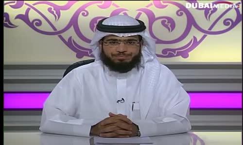 قصص وعبر - الحلقة 24 - الحياء - الشيخ وسيم يوسف