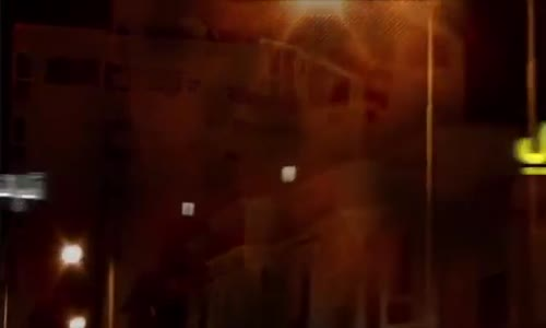 حسن الحيسني للسفير السوري  اخرج من البحرين بلا كرامة !!