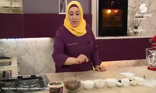 زين_و_همة _ سابلي بكريمة الزبدة الشاف سميحة بن بريم Samira tv