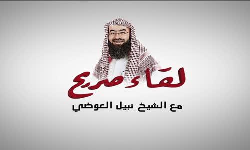 لأول مرة نبيل العوضي بعد سحب الجنسية!  لقاء صريح 3