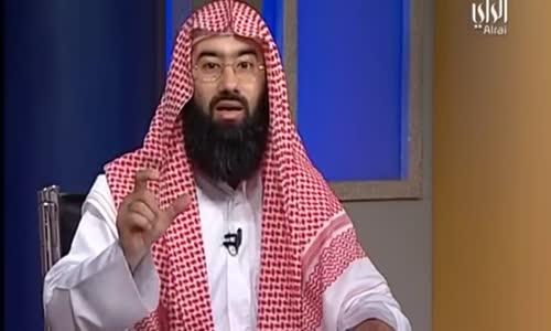 رسالة عبد القادر الحسيني وخيانة العرب مقطع جرئ د. نبيل العوضي