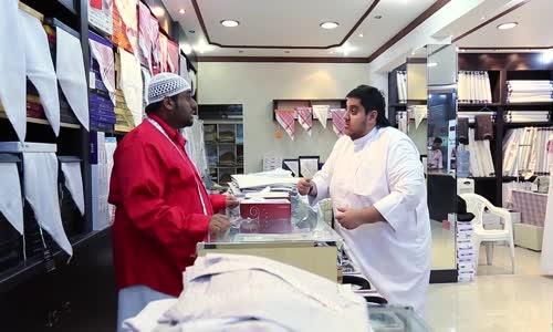فتاوى رمضانية  ح 20  خصوصية العشر الأواخر  