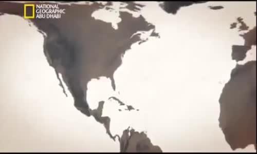 فيلم وثائقي عن احداث 11 سبتمبر بالعربية جودة HD
