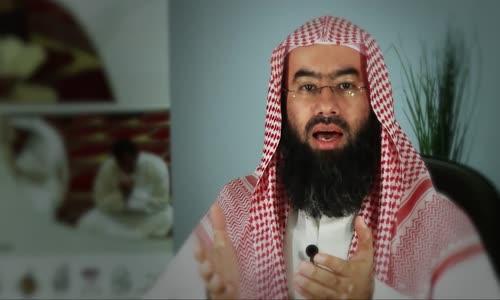 الشيخ نبيل العوضي موسم الحج أعظم عبادة في بحياتك