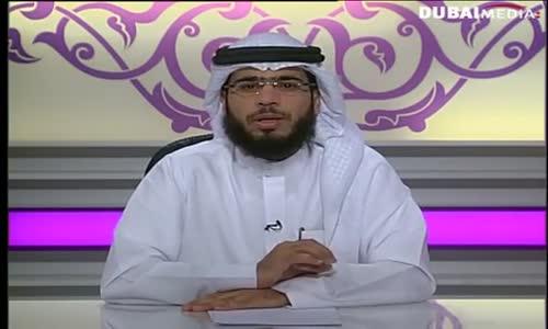 قصص وعبر- الحلقة 19 - والله غالب على أمره- الشيخ وسيم يوسف