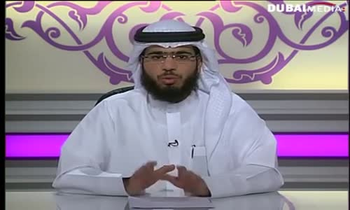 قصص وعبر - الحلقة 20 - الصدقة - الشيخ وسيم يوسف