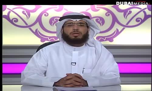 قصص وعبر - الحلقة 13 - الرياء - الشيخ وسيم يوسف
