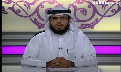 قصص وعبر - الحلقة 16 - التواضع - الشيخ وسيم يوسف