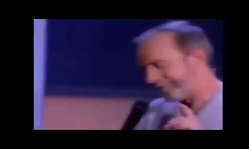 جورج كارلين - حلقات الأذن