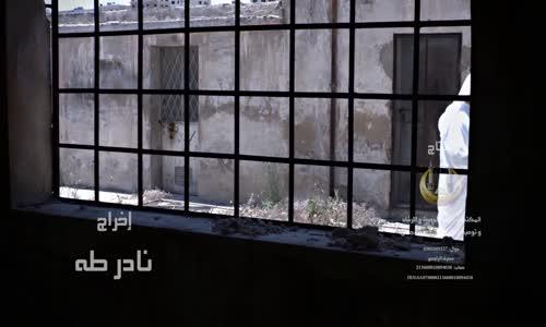 سلسلة #كلمة  ح1  كليب HD  قصة حب  