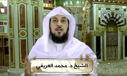 رسالة إلى كل شيعي .. في 4 دقائق