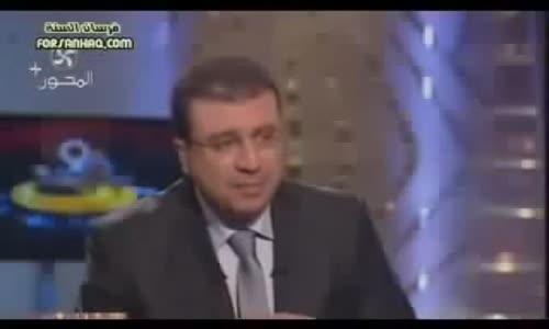 الحل الوحيد للسرحان في الصلاة للشيخ الجميل عمر عبد الكافي