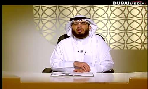 آيات بينات - الحلقة ( 22 ) - الشيخ وسيم يوسف
