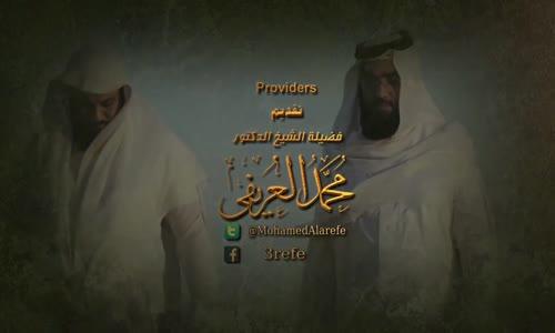كليب العذراء والمسيح  فضل شاكر  شارة البرنامج