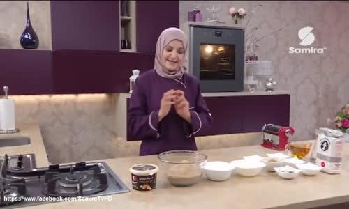 زين و همة _ حلوة الحلزون الشاف سليمة يعلى 