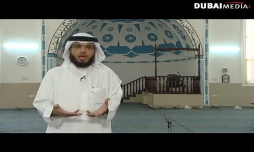 رسالة لمن لا يقصر الصلاة في السفر - الشيخ وسيم يوسف