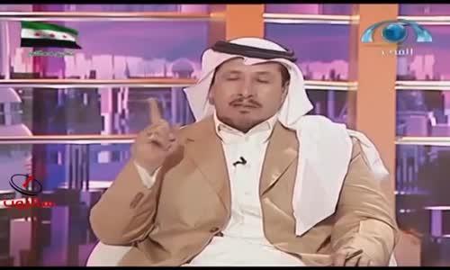 سعودي شمري من البدون يشرح معاناته في السعودية