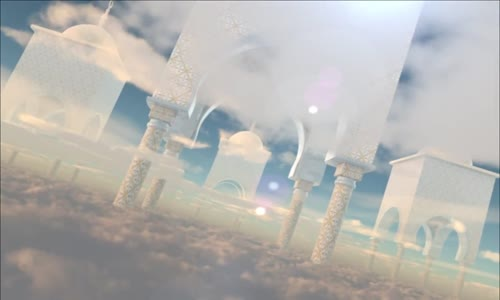 هل صليت على النبي ح7  صل عليه في صلاة الجنازة  