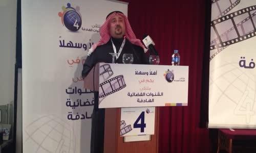 طال البعد يا وطني .. المنشد أبو راتب .. روعة