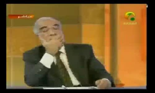 فضل وثواب قيام الليل ولو ركعتين فقط تجعل وجه المسلم كهالة من النور للشيخ الجميل عمر عبد الكافي