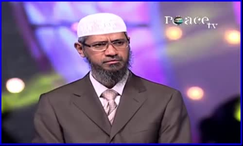 A Hindu Man ask zakir naik if you Was Born In Hindu Family Will He Support Hinduism