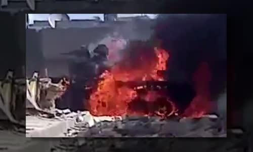 عمليات الجيش الحر السوري ضد جيش بشار البعثي