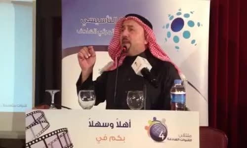 المنشد أبو راتب لبيك اسلام البطولة وفي يوم من الأيام