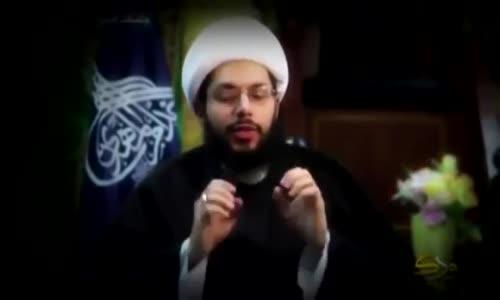 الشيخ احمد ديدات يلجم اهل الشيعة ويثبت ان رسول الله كان لا يقرأ ولا يكتب ،، فيديو جميل
