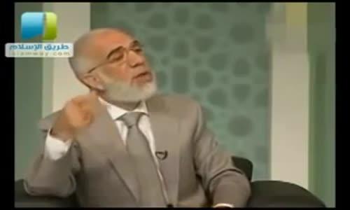 اقوي مجموعة مواقف منوعة في حياة عمر بن الخطاب للشيخ الجميل عمر عبد الكافي