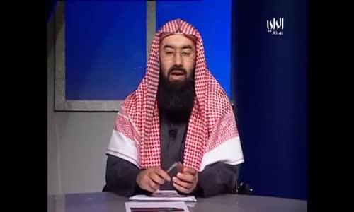 أول من تحدث عن الحجاب في تونس الشيخ نبيل العوضي