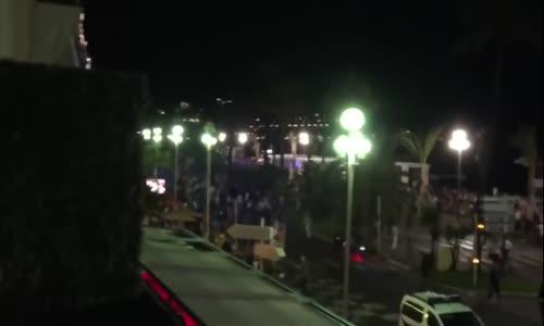 attentat in Nice مجزرة نيس