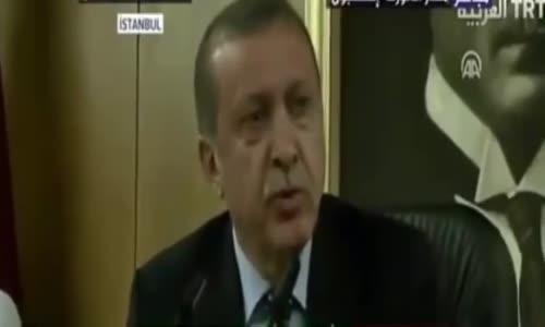 لقاء اردوغان بالشعب التركي بعد الانقلاب putsch en turquie