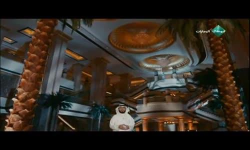  أسماء الله الحسنى  الحلقة ( 22 )  الشيخ وسيم يوسف 